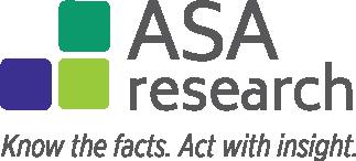 ASA Research